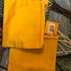L'OCCITANE Accessories - L'Occitane en Provence Make up bag